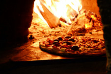 Pizza Franchise for Sale in Booming Birmingham Alabama