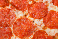 Marco's Pizza Franchise for Sale in Cleveland Area