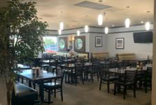 Turn Key Restaurant for Sale -- Motivated Seller
