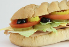 Sandwich Franchise for Sale in Victoria Texas is a Winning National Brand