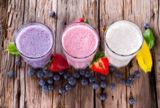 Franchise Juice Bar For Sale In Heavy Traffic Area of Tampa Florida