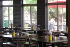 Profitable Restaurant for Sale In Colorado Resort Area