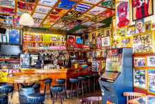Franchise Sports Bars for Sale 2 Locations & Room to Grow!