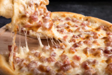 Profitable Pizzeria for Sale - Successful and Easy to Operate!