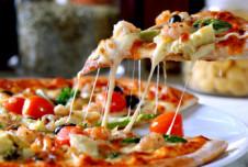 Six Figure Earnings - LaGrange GA Italian Restaurant and Pizzeria for Sale