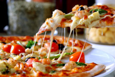Sub Shop & Pizzeria for Sale with over half-million in sales so far in 2021