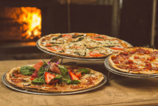Profitable Pizza Shop for Sale in Golden makes owners almost $220,000